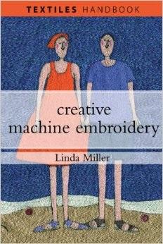 Linda Miller - Book