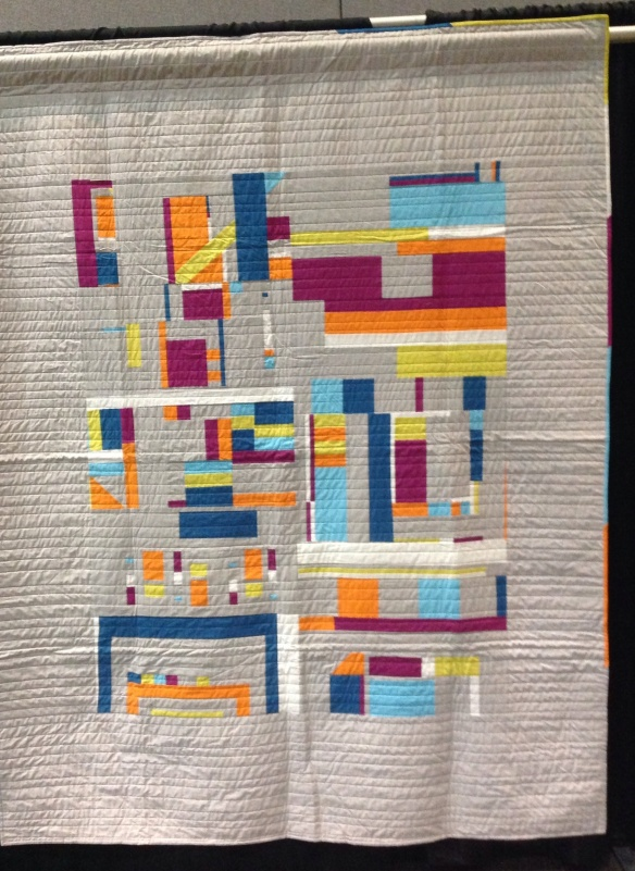 MQG collage