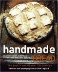 Handmade Bread