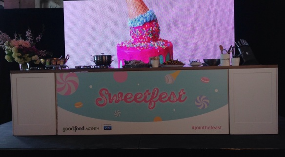 Sweetfest